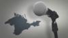Про те, чому артисти з Росії не афішують виступу з нагоди п'ятої річниці анексії Криму