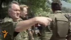 What Happened At Srebrenica