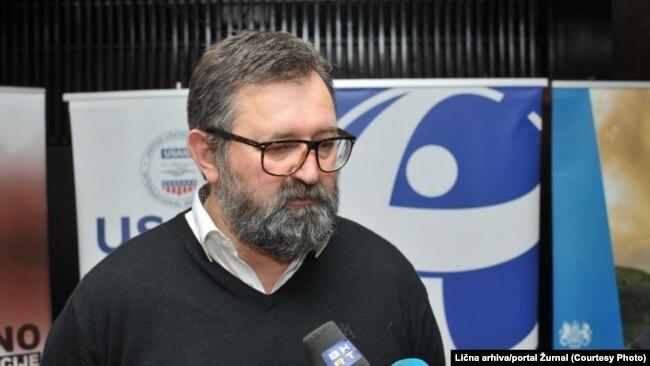 Stranke novcem iz javnih nabavki financiraju svoje kampanje: Eldin Karić
