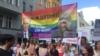 LGBT pride Berlin