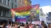 ЛГБТ-прайд в Берлине