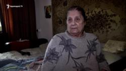 Ադրբեջանից Հայաստան տեղափոխված 64 ընտանիք արդեն 30 տարի ապրում է նախկին «Նաիրի» հյուրանոցում