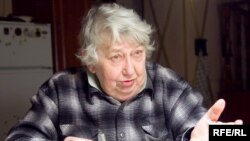Марина Салье