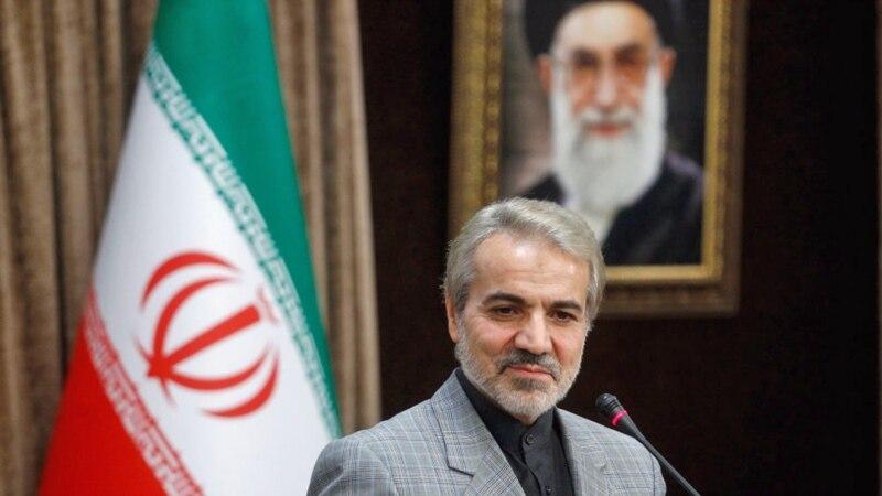 سخنگوی دولت روحانی احتمال افزایش قیمت بنزین به ۱۵۰۰ تومان را رد نکرد