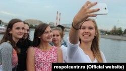 Фото с сайта rospolcentr.ru
