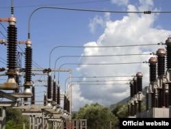 Elektro kablovi takođe se često kradu