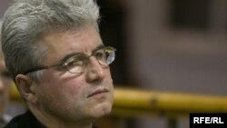 Леанід Дранько-Майсюк