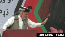 Перед цим про тимчасове перемир'я з талібами в односторонньому порядку оголосив президент Афганістану Ашраф Гані