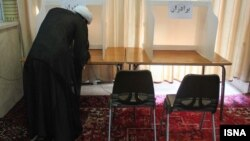 اهمیت انتخابات شوراها در فرایند سیاسی کل کشور