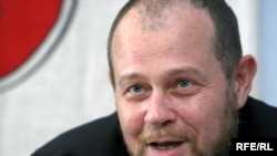 Юрий Дракахруст