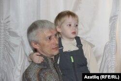 Әтиле-уллы тамашачы