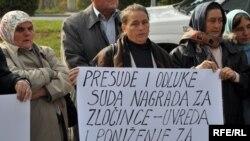 Fotografije: Midhat Poturović