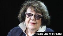 Ірена Лесневська