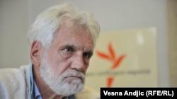 Stojiljković: Veliko je pitanje dokle sežu apetiti stranačkih lidera