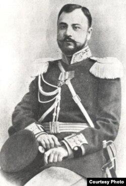 Мацей Сулькевіч