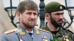 Так выглядят герои современной России