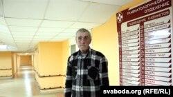 Сяргей Дылюк