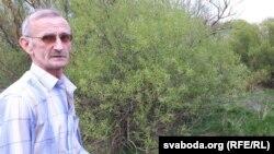 Аляксандар Раткевіч