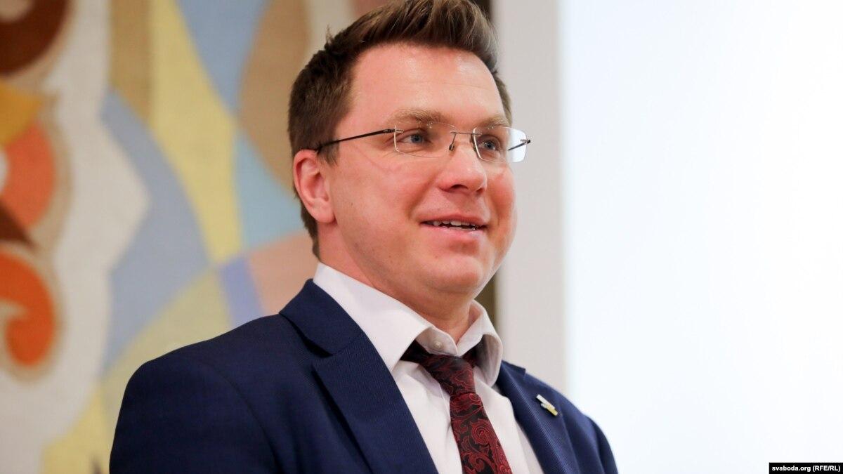 Українське мовлення на Луганщині почали вмикати