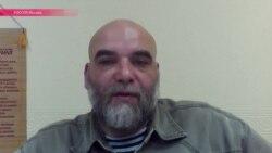 Кого в Сирии собирается вооружать и поддерживать Путин? - мнение эксперта