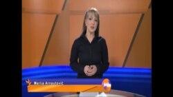 TV Liberty - 871. emisija