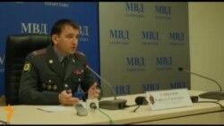 Татарстан полициясе: яшүсмерләр машина урлый