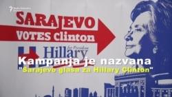 Američki izbori na bosanski način