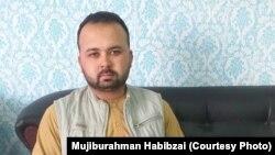 محمد ادیب غیاثی، آگاه امور سیاسی