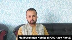 محمد ادیب غیاثي