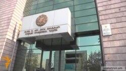 Դատարանը դեռ թույլ չի տալիս Հայկ Կյուրեղյանին մասնակցել իր դատերին