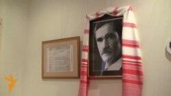 Виставка «Дорога Василя Лісового» в Музеї шістдесятництва