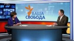 Черниш: Блокада Донбасу – ніж у спину політично-дипломатичним успіхам України