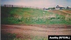 Батыршаның туган нигезе һәм яшәгән урамы