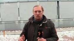 Використане паливо з Чорнобиля завантажили на сторічне зберігання – відео