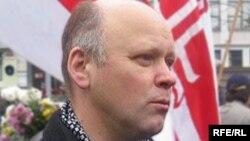 Юрась Беленькі