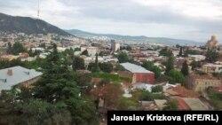 Авторы исследования – сотрудники трех неправительственных организаций - предложили свой вывод в самом начале презентации: мэрия Тбилиси, как складывается впечатление, специально составляет бюджет так, чтобы в нем трудно было разобраться даже специалисту