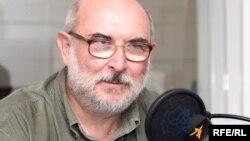 Зикмунд Дзенчоловский