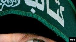 Полтора года международной финансовой блокады не привели к заметному ослаблению позиций движения ХАМАС