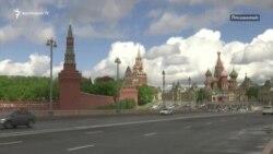 Ռուսաստանում վերջին օրերին զգալիորեն ավելացել է կորոնավիրուսի զոհերի թիվը