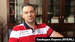 адвокат Емил Георгиев