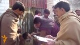 Pakistan Polio Vaccinations Resume After Attacks