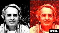 عليرضا اسپهبد که بيشترين دغدغه او دردهای آدمی و آزادی بود، پس از انقلاب تنها دو بار مجموعه ای از آثار خود را در گالری سيحون و گلستان در معرض ديد عموم قرار داد.