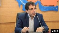 مجید خورشیدی از «قطع تمام درآمدهای» حکومت جمهوری اسلامی خبر داده است.