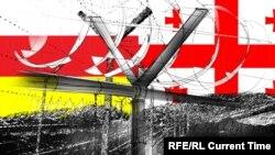 Задержание граждан Грузии – бессменный вопрос повестки дня Эргнетских встреч в рамках механизмов по предотвращению инцидентов и реагированию на них