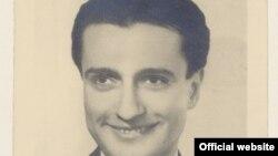 Omagiu pianistului Dinu Lipatti la centenarul nașterii sale (19 martie 1917-2 decembrie 1950)