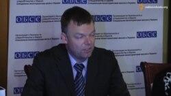 Перемир'я не дотримується навколо Донецька, Дебальцева та Луганська – Гуґ