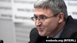Пасол Польшчы Лешак Шарэпка