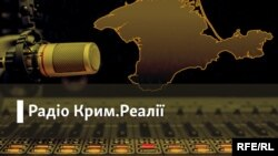 Чи потрібен Севастополю обраний губернатор?