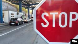 Забраната не засяга гражданите на държави-членки на ЕС и страните от шенгенското пространство, освен тези, за които вече бе въведено ограничение от 18 март.