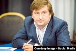 Гліб Кузнєцов